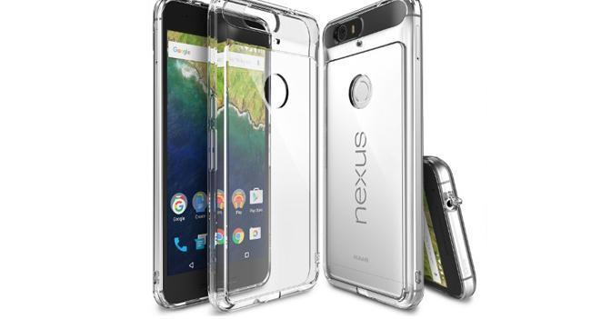 Google rilascia Android 6.0.1 Marshmallow per i terminali Nexus