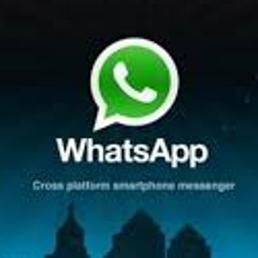 WhatsApp dà i numeri: 600 milioni di utenti attivi al mese. È record ma i concorrenti inseguono