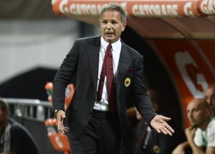 Coppa Italia, Milan-Perugia e Chievo-Salernitana: ecco le probabili formazioni del match