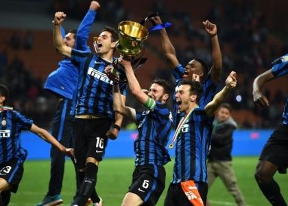 Primavera, Inter-Juventus, Grosso: