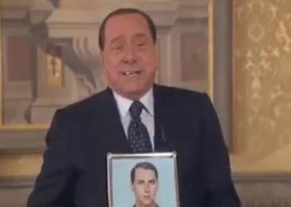 Milan, da Silvio schiaffo ai cinesi: voglio vendere a italiani