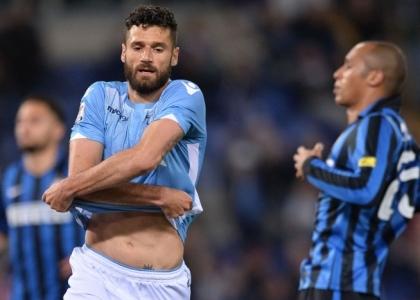 Inter, c'è il piano per Gabbiadini