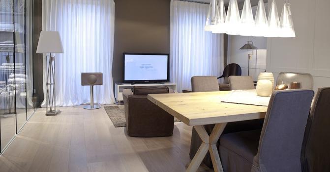 Redditometro mobili ed elettrodomestici per la casa for Elettrodomestici per la casa
