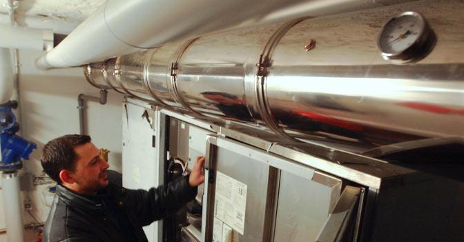 Dichiarazione dei redditi mobili box auto e interventi for Agenzia delle entrate risparmio energetico