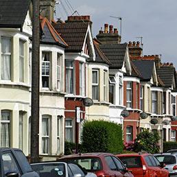 immobiliare a londra il mercato non conosce soste prezzi