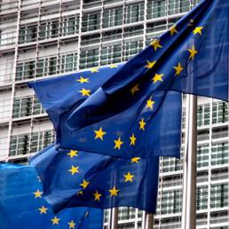 Bruxelles: «Per Italia possibile proroga tetto 3% deficit-Pil se si fanno le riforme» - Il Sole 24 ORE