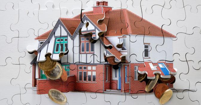 Bonus fiscali interessi sui mutui for Detrazione interessi mutuo