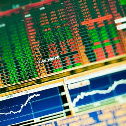 Ottimismo sui mercati per i prossimi sei mesi, la Borsa salirà, spread a 150 punti base - Il Sole 24 ORE