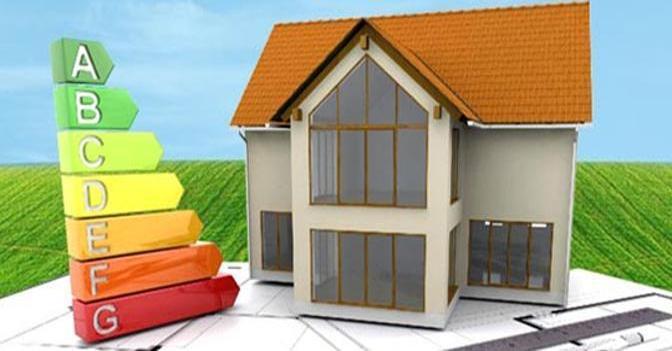 Novit sulla casa risparmio energetico - Casa a risparmio energetico ...