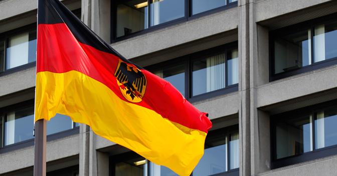 La Germania esporta più del consentito /  Lo squilibrio tedesco