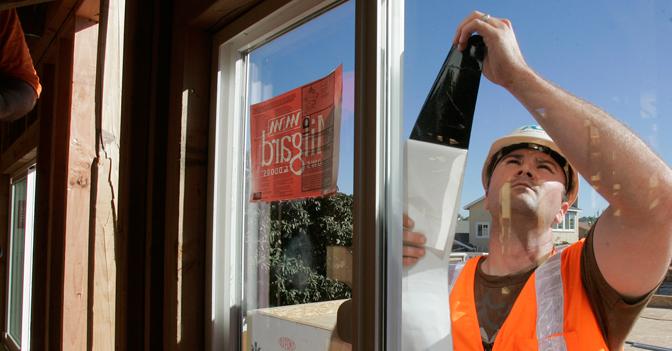 Bonus mobili attenzione al cambio delle finestre - Cambio finestre ...