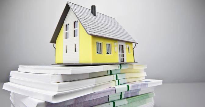 Contanti affitto sempre tracciabile - Soldi contanti a casa ...
