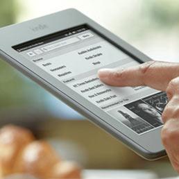 b9651aa45d4fa5 Kindle Unlimited signfica per i possessore di un ebook Kindle l'accesso  illimitato a oltre 15.000 titoli in italiano e oltre 700.000 in altre  lingue da ...