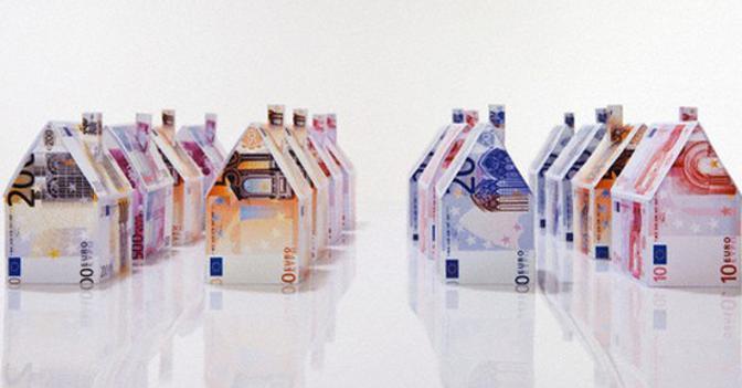 La prima casa non segue sempre la residenza - Residenza prima casa ...