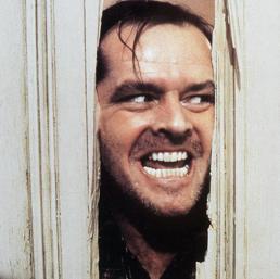 A volte ritornano: da Stephen King arriva il sequel di Shining - Foto