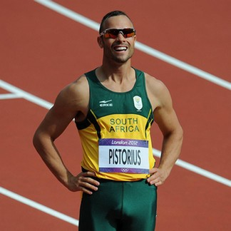 Pistorius, a marzo il processo