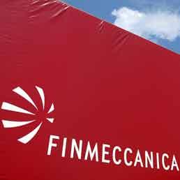 Finmeccanica, cda nomina De Gennaro presidente