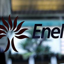 Enel sigla accordo con il consorzio Shah Deniz per l'approvvigionamento di gas da Azerbaigian