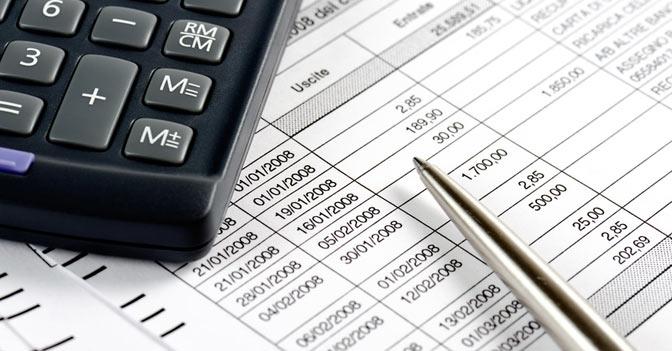 Gestione trasparente e conto corrente di condominio - La banca piu conveniente per aprire un conto corrente ...