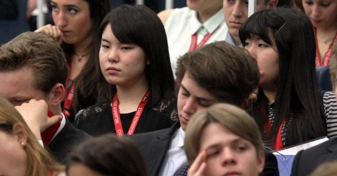 Studenti stranieri permesso di soggiorno for Permesso soggiorno stranieri