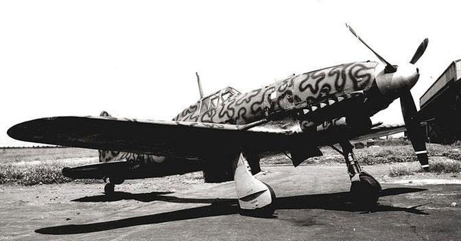 Aerei Da Caccia Americani Seconda Guerra Mondiale : Alenia compie anni la seconda guerra mondiale il