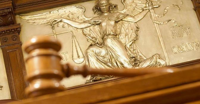 8. L'Ape è un documento complesso. Come riconoscerne uno valido a fine di legge?