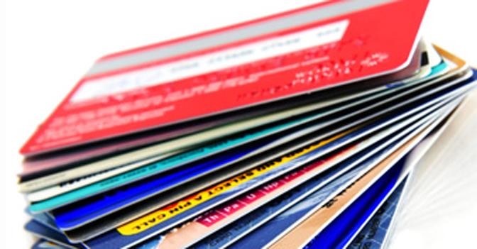 Come scegliere una carta di pagamento «co-branded»