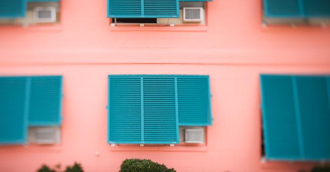 Bonus casa installare il climatizzatore ma solo a pompa for Climatizzatore casa