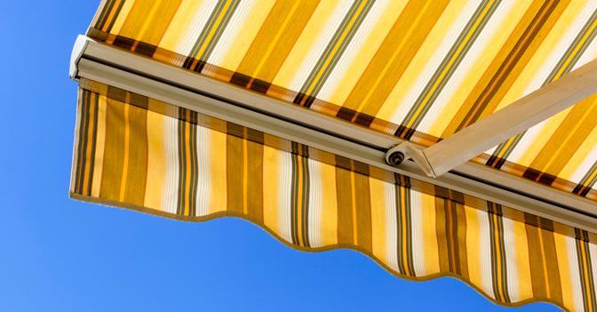 Bonus casa tende esterne e ristrutturazioni degli interni for Acquisto tende da interni on line