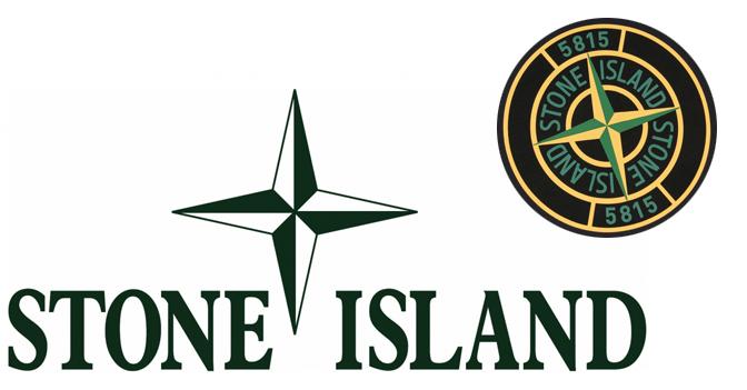 Offerte Abbigliamento Stone Island Garden House Lazzerini
