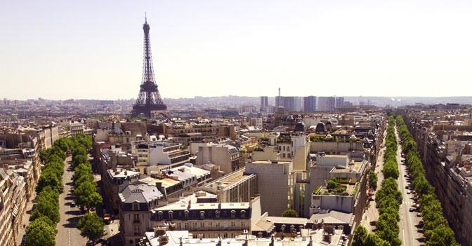 L 39 imposizione patrimoniale sulla prima abitazione in francia - Patrimoniale sulla casa ...