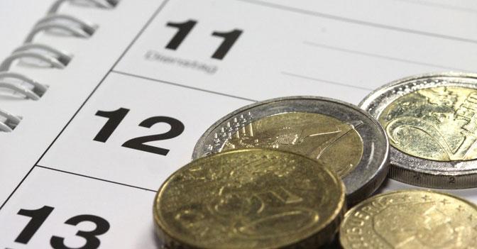 L 39 aumento dell 39 iva dal 21 al 22 scatta in automatico l 39 1 for Aliquote iva in vigore