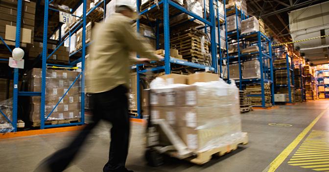 Aumento iva da quando parte la nuova aliquota per le for Aliquote iva in vigore