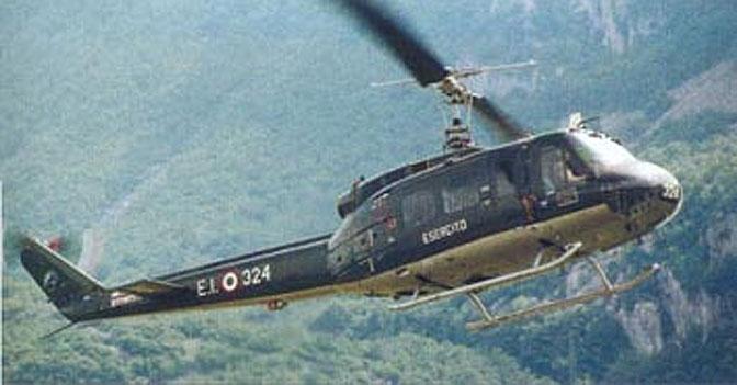 Elicottero Immagini : Elicottero ab