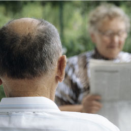 Anzianit vecchiaia sistemi di calcolo pensioni tutte - Finestra mobile pensione ...