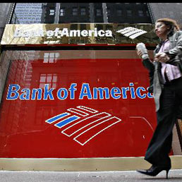 Stagista muore dopo aver lavorato 72 ore di fila a Bank of America