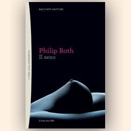Roth, la nuova metamorfosi