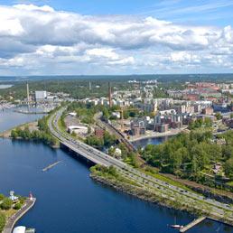 Helsinki (Tips)