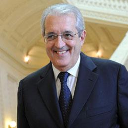 Fabrizio Saccomani