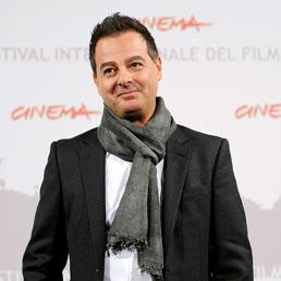 Iginio Straffi, produttore e regista di Winx Club 3D