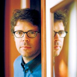 Jonathan Franzen: Scrivo per la tv e non dimentico Foster Wallace
