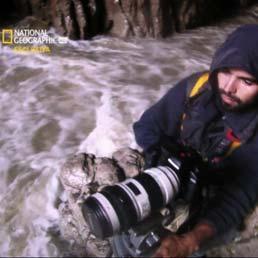 Alla ricerca del fiume nascosto: un documentario svela il mistero del Carso
