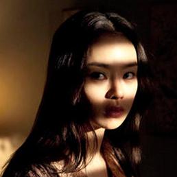Una immagine da «The Housemaid» del regista coreano Im Sang-soo