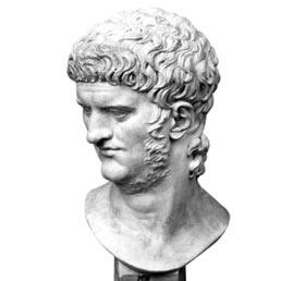 Nerone, l'imperatore urbanista