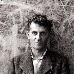 Ludwig Wittgenstein nel sessantennale della morte