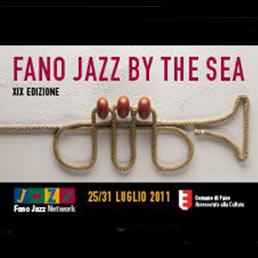 Fano jazz on the sea