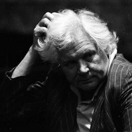 Addio a Ken Russell, regista retorico del cinema inglese