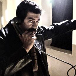 Marco Tullio Giordana porta sul grande schermo la strage di Piazza Fontana, tra ricerca della verità e forte partecipazione emotiva. Nella foto un'immagine del film