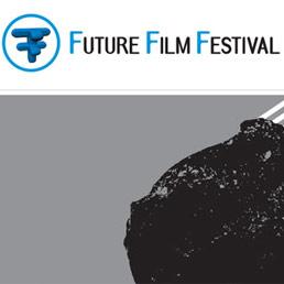 Future Film Festival 2012