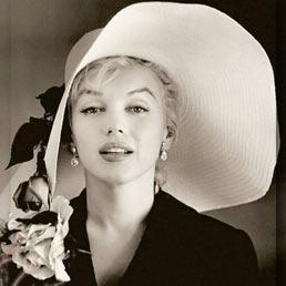 Marilyn Monroe a Firenze. Fragilità, stile, mito e l\'omaggio di ...